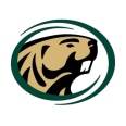 Bemidji State University Athletics