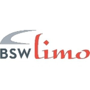 BSW Limo promo codes