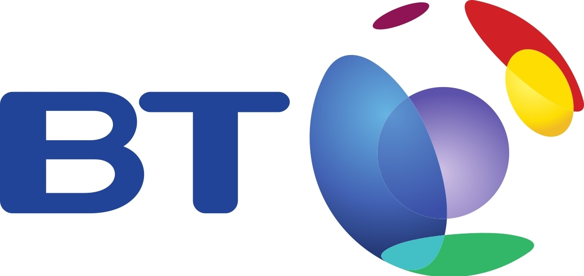 BT Business