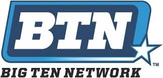 Big Ten Network promo codes