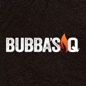 Bubba's-Q Boneless Ribs promo codes