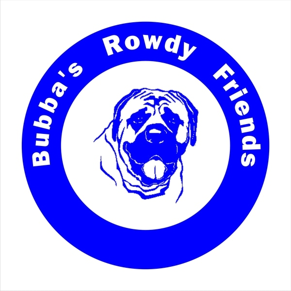 Bubba's Rowdy Friends promo codes