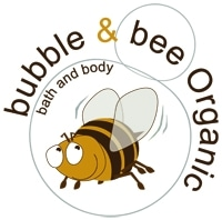 Bubble & Bee Organic