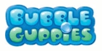 Bubble Guppies promo codes