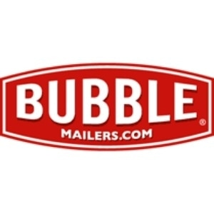 Bubble Mailers promo codes