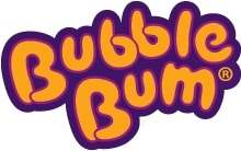 Bubblebum promo codes