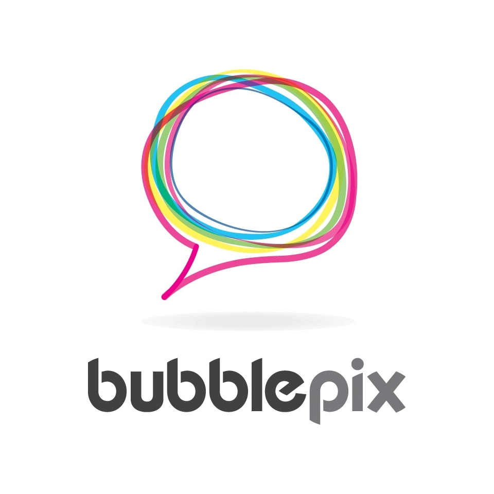 BubblePix promo codes