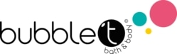 Bubble T Cosmetics promo codes