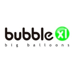 BubbleXL promo codes