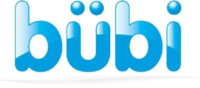 Bubi Bottle promo codes