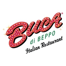 Discounts average $13 off with a Buca di Beppo promo code or coupon. 17 Buca di Beppo coupons now on RetailMeNot.