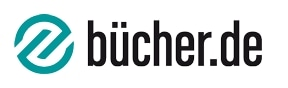 Bucher.de promo codes