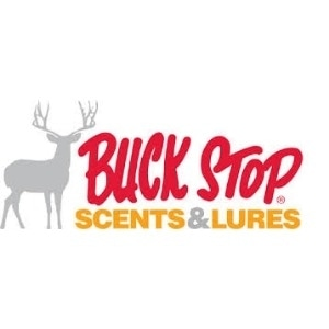 Buck Stop Lure Co. promo codes