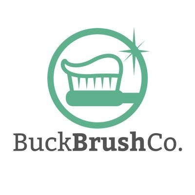 Buck Brush Company promo codes