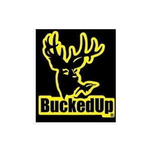 Bucked Up Apparel promo codes