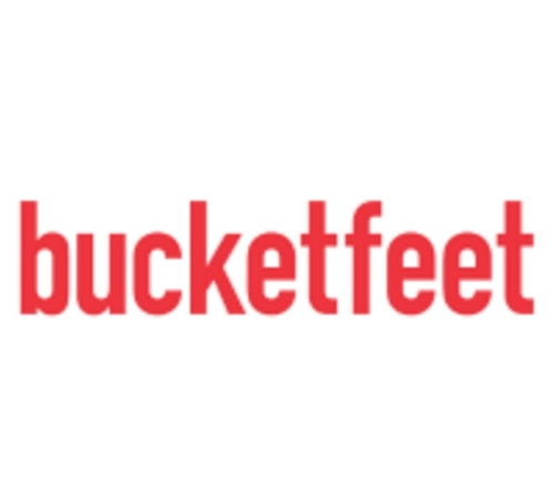 BucketFeet promo codes