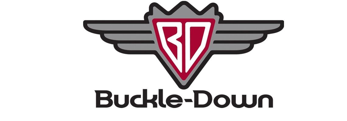 Buckle Down promo codes