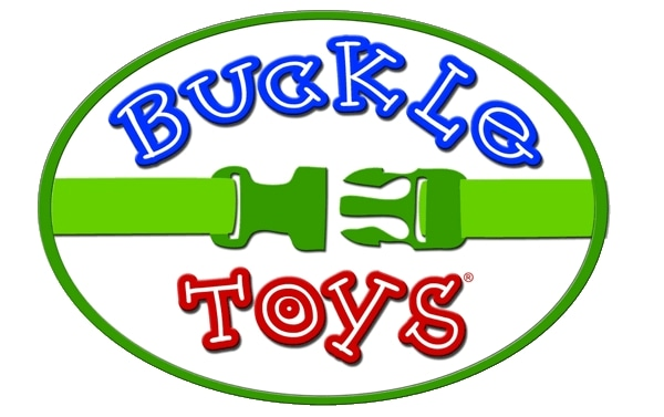 Buckle Toy promo codes