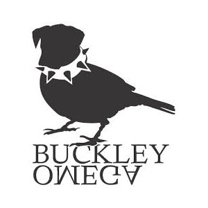 Buckley Omega promo codes