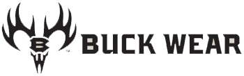 Buck Wear promo codes