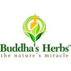 Buddhas Herbs promo codes