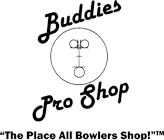 Buddies Pro Shop promo codes