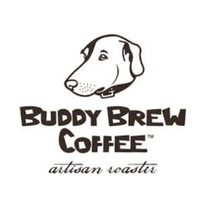 Buddy Brew Coffee promo codes