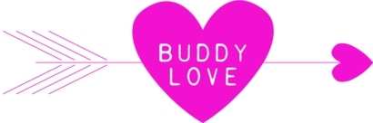 Buddy Love promo codes
