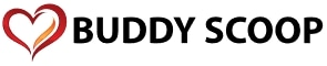 Buddy Scoop promo codes