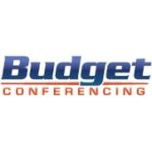 Budget Conferencing