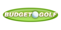 Budgetgolf.Com Coupons and Promo Code