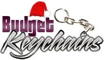 Budget Keychains promo code