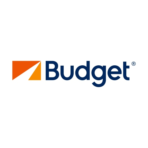 Budget Rental Discount Codes