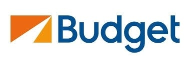 Budget Rent-a-Car Canda promo codes