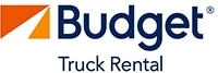 Budget Truck Rental promo codes