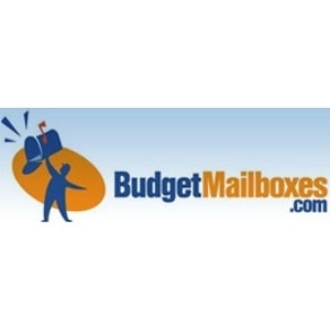 BudgetMailboxes.com