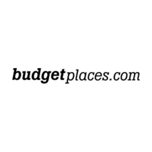 budgetplaces Coupons and Promo Code