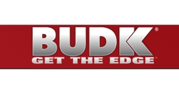 coupon codes for budk com free shipping