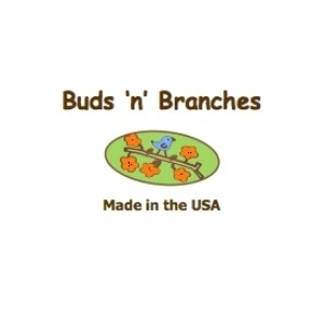 Buds 'n' Branches promo codes