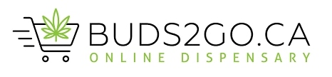 Buds2go promo codes