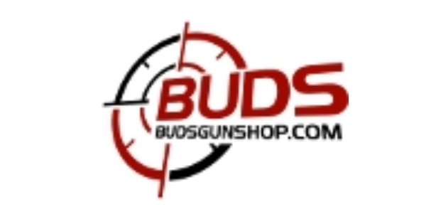 Buds gun shop coupon codes 2018