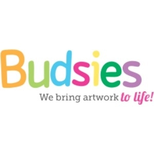 Budsies promo codes