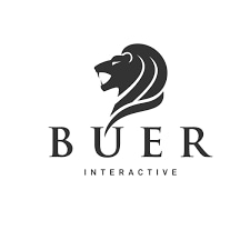 Buer Interactive