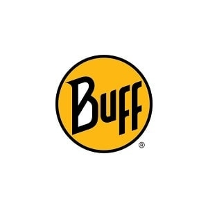 Buff® USA promo codes
