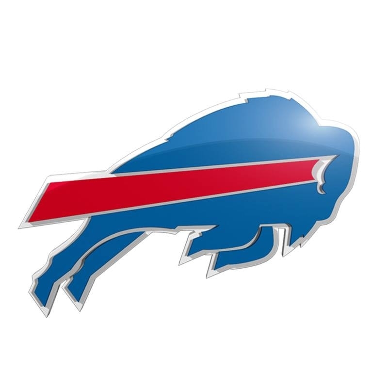Buffalo Bills promo codes