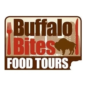 Buffalo Bites Food Tours promo codes