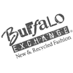 Buffalo Exchange promo codes