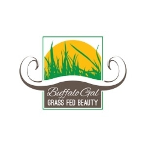 Buffalo Gal Grassfed Beauty promo codes