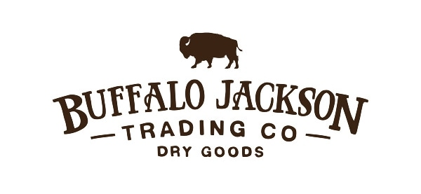 Buffalo Jackson Trading Co. promo codes