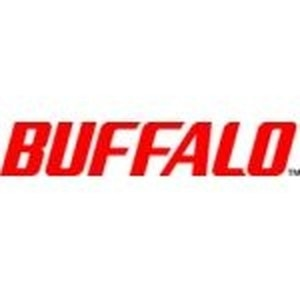 Buffalo Technology promo codes